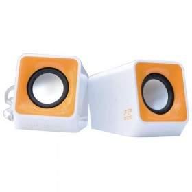 Speaker Komputer Enzatec SP-305