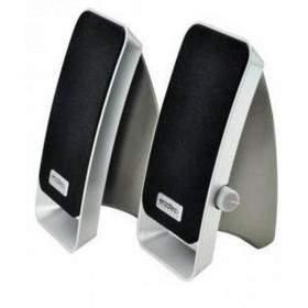 Speaker Komputer Enzatec SP-307