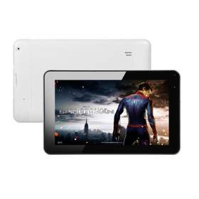 Tablet TREQ A10 View