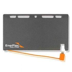 Power Bank EnerPlex Jumpr Slate 5K 5000mAh