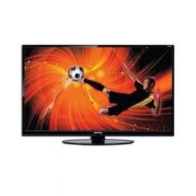TV Crystal LED 24 in. Imagine CTV-2924