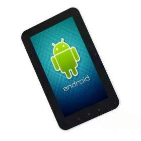 Tablet TREQ A10C 8GB