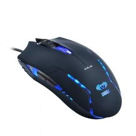 Mouse Komputer E-blue Cobra Junior