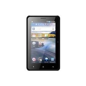 Tablet VENERA Tab 3 Prime 902