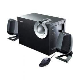 Speaker Komputer Awei M1335