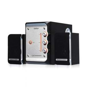 Speaker Komputer Awei E3100
