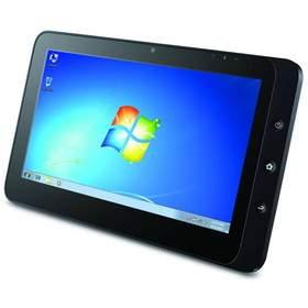 Tablet Viewsonic ViewPad 10 16GB