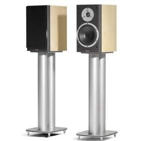 Home Theater Dynaudio Excite X16