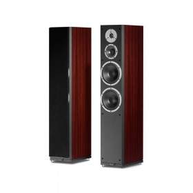 Home Theater Dynaudio Excite X36