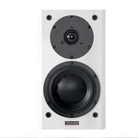 Home Theater Dynaudio Focus 110A