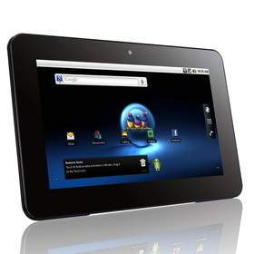 Tablet Viewsonic ViewPad 10s