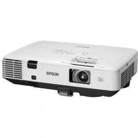 Proyektor / Projector Epson EB-1960