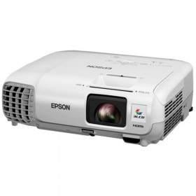 Proyektor / Projector Epson EB-965
