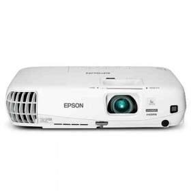 Proyektor / Projector Epson EB-W16