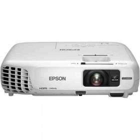 Proyektor / Projector Epson EB-W28