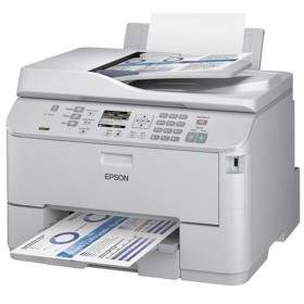Epson WorkForce Pro WP-4521