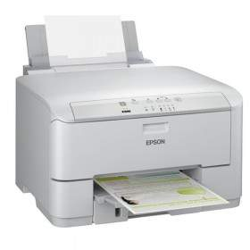 Epson WorkForce Pro WP-4011