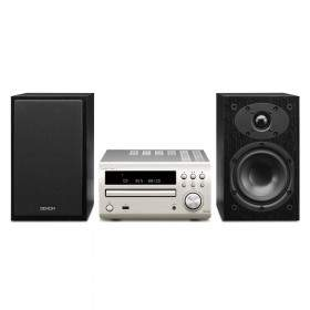 Home Theater DENON D-M39