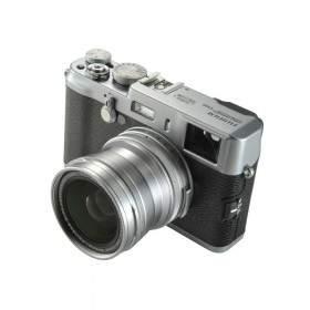 Lensa Kamera Fujifilm WCL-X100