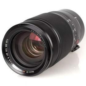 Fujifilm Fujinon XF 50-140mm f/2.8