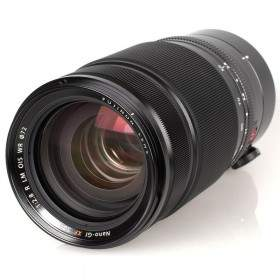 Lensa Kamera Fujifilm Fujinon XF 50-140mm f / 2.8