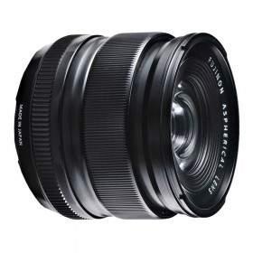 Fujifilm Fujinon XF 14mm f / 2.8 R
