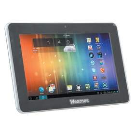 Tablet Wearnes LitePAD LP-811