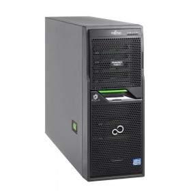 Fujitsu Primergy Server TX200 S7 FIDTS01