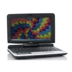 Laptop Fujitsu Lifebook TH580-V2