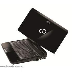 Laptop Fujitsu Lifebook TH550G-V2