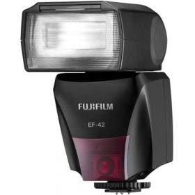 Flash Kamera Fujitsu EF-42 TTL