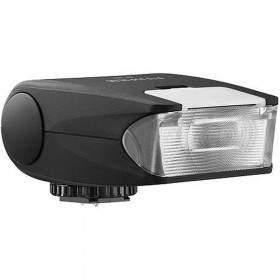 Flash Kamera Fujitsu EF-X20 TTL