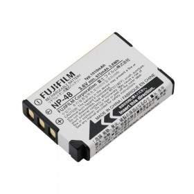 Baterai Kamera Fujifilm NP-48