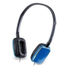 Headphone Genius GHP-420S