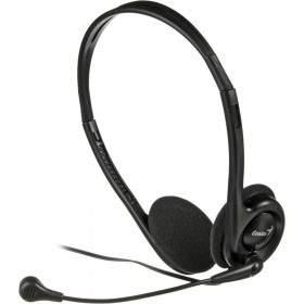 Headset Genius HS-200