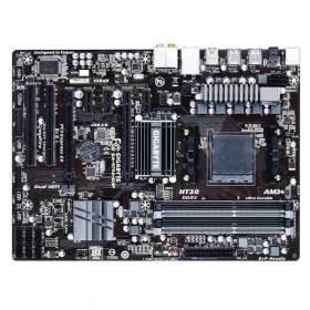 Gigabyte GA-970A-D3P