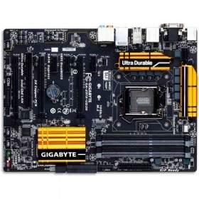 Motherboard Gigabyte GA-Z97X-UD3H