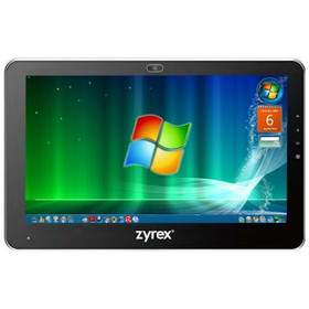 Tablet Zyrex OnePad SP1110