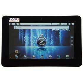 Tablet Zyrex Onepad SP1113G