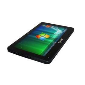 Tablet Zyrex OnePad MP1210