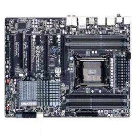 Motherboard Gigabyte GA-X79-UP4
