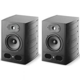 Home Theater Focal Alpha 50