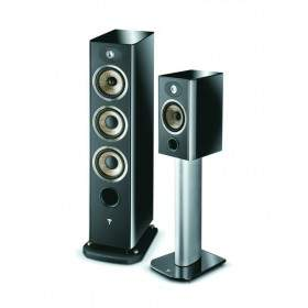 Home Theater Focal Aria Stand S 900