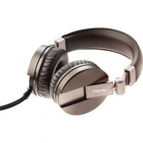 Headphone Focal Spirit Classic