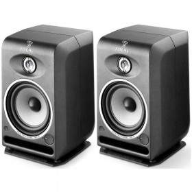 Home Theater Focal CMS 50
