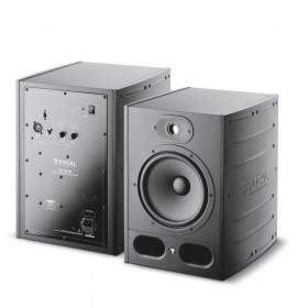 Home Theater Focal Alpha 80
