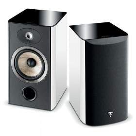 Home Theater Focal Aria 906