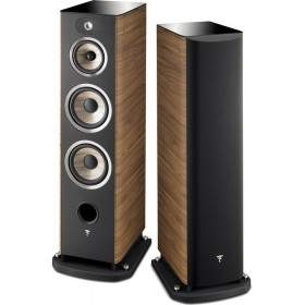 Home Theater Focal Aria 948
