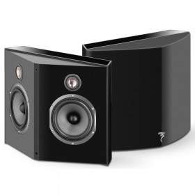 Home Theater Focal Aria SR900