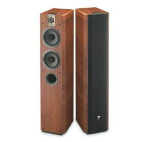 Home Audio Focal Chorus 700